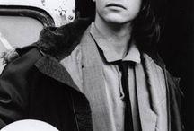 The Prince of Pennsylvania Movie- Keanu Reeves