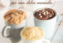 microonde ricette