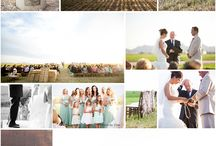 i <3 wedding ceremonies