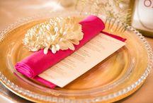 Wedding / by Nicole Dwyer