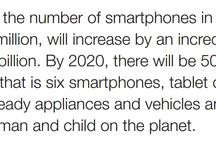 Technology / by World Economic Forum