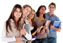 Microsoft Industrial Training / MTA India offers Microsoft Industrial Training with Microsoft certification.