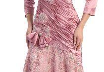Dresses for me / by Lynn Elmore-Stamm