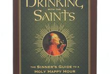 Catholic Gifts