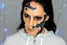FX Makeup / FX Makeup