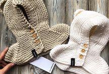 bebek çocuk şapka