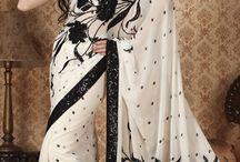 Formal Fashions - Eastern Influenced