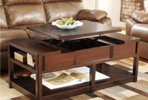 Best Lift Top Coffee Table Design