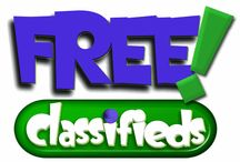 Free Classifieds-Moraskiod / 100% free submission ads,submit ads and get easily your customers.All categories available Like wholesale,Apparels,Vehicles,wedding Ideas,Eco Products.