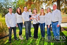Family Photos!