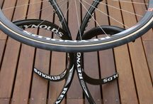 bike gadzety
