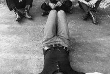 God Pink Floyd