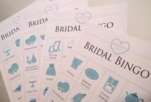 Bridalshower!