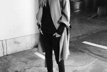 Love coats