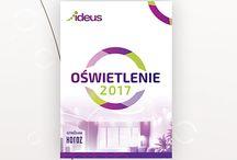 Ideus - catalog cover
