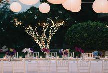 B & J's Koh Samui Wedding- Take us to Thailand / Wedding Planner: Take us to Thailand  Photographer: Eric Ronald  Location: Koh Samui, Thailand  http://takeustothailand.com/galleries/beth-jon/