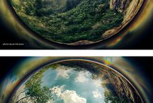 Fisheye Photography / All things Lensbaby Fisheye. Our Circular Fisheye lens is perfect for any photographer, amateur or pro, trying to explore the world of Fisheye Photography. / by Lensbaby - Creative Effect Camera Lenses