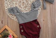 BB Girl outfit