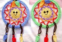gifts, piccoli regali crochet