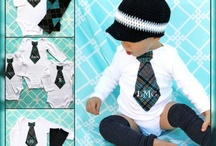 kids clothing and cuteness