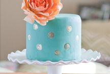 Ruby's Cake
