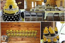 Bumble Bee Party Ideas / Bumble Bee Birthday Party Bumble Bee Party Bumble Bee Party Favors Bumble Bee Party Ideas Bumble Bee Party Decorations Party City Bumble Bee Costume Bumble Bee Party Theme Bumble Bee Birthday Party Ideas Bumble Bee Party Food Ideas Bumble Bee Costume Party City Bumble Bee Gender Reveal Party Bumble Bee Themed Birthday Party