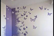 idee muro