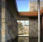 ITALYSTONEMARBLE / Blog sulla pietra ed il suo uso in architettura
