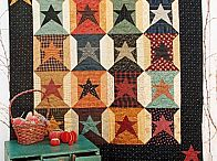 spool quilts / by Donna Richardson