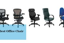 Top Rated Office Chair / My name is Paul V. Miller and I have working in home furniture business for 3+ years. The TopRatedOfficeChair.com is my effort to help my customers to gain insight of the comfortable office chair that will help them to get the most suitable office chair for their office or working desk circumstance. Hope you will also find this website useful to you too