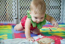 diy baby proofing ideas