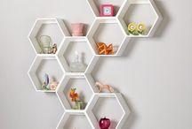 booksshelves