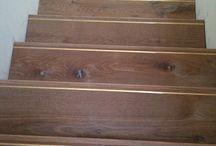 •RFoucher: escalier