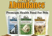 Premium Pet Food / This advanced health food contains the same nutrients found in our flagship formula, plus a precise balance of protein, calories, calcium and phosphorus to encourage healthy, controlled growth rates and strong teeth and bones. Give your precious large breed pup every opportunity for a long, health and happy life.