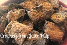 Juice, Juicy, Juicer / Juice recipes and Juicers / by Kim Denne Food&Happiness