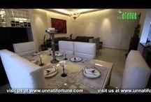 Premium Projects in Noida