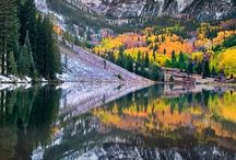 aspen Trip / things to do. places to see.  restaurants to eat.  ladies trip planning to Aspen begins here.