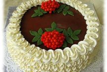 torte decorate