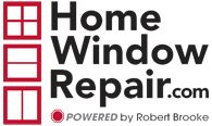 Window Replacement Hardware and Parts / Help for home owners to repair there windows.  Home Window Repair has a wide selection of replacement window parts. Featuring Truth Entryguard and Fenestra window operators and cranks, 4 Bar Hinges and A.W. Anderberg Hinges.  http://www.homewindowrepair.com