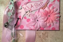 Baby Shower Gifts on Etsy