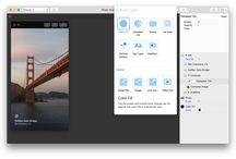 Prototype web dev tools