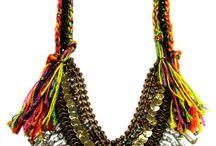 Jewelry By Web