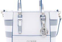 Handbags △▼