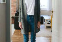 Postbaby Fashion