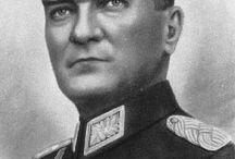 Atatürk / Büyük Önder ATATÜRK