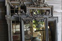 Kiriosities French Country Decor Ideas