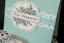 Stampin UP apothecay