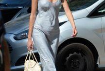 ALEXA CHUNG STYLE / Outfit della it girl più amata...