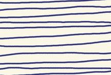 I love Stripe <3 / by Cho Wong