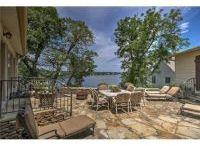 Lake Retreats / Amazing Lake Properties